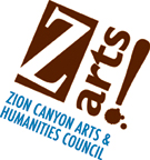 Zion Canyon Arts and Humanities Council